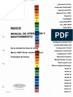 MANUAL DE OPERACION Y MANTENIMIENTO PARTE 1.pdf