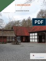 160527 1160 Auslobung Kreismuseum-syke Xs