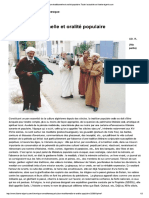 Culture traditionnelle et oralité popul...pdf