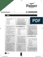 1. Lenguaje 3año (5 - 27)