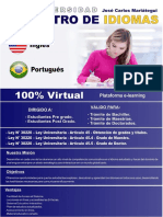 INGLÉS - PREGRADO (INTENSIVO).ACTUAL.pdf