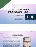 Proyecto Educativo Institucional – P.pdf