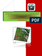 269147408-Trabajo-Final-Correccion-Aster.pdf