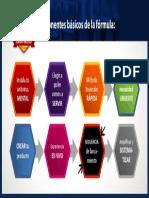 PDF Con Todos Los Componentes