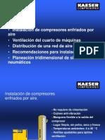 A11instalacion de Compresores (2)