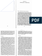 7 TURNER LIMINALIDAD Y COMMUNITAS.pdf