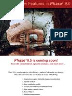PHASE2_9-Sm