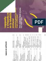 logopedia y ortopedia maxilar.pdf