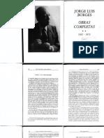 Borges_ Kafka y sus precursores.pdf