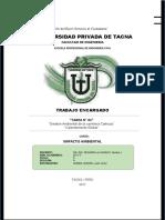 TRABAJO N° 01.pdf