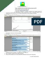 Documents.tips Esportare Elenco Subalterni Da Docfa