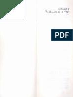Kaufmann-Analogia-y-Naturaleza-de-La-Cosa.pdf