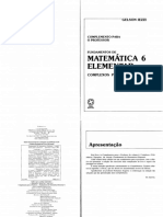 Fund.Mat.Elementar.Vol.6.Professor.pdf