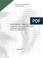 Gomez Rojas, el Cristo de los poetas.pdf