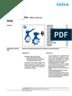 Vanne papillon SOCLA type TILIS (1).pdf