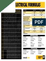 es_electrical_formulas_chart.pdf