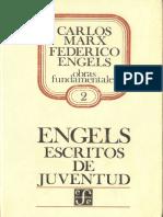 federico-engels-escritos-de-juventud-1.pdf