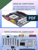 4. Partesinternasdelcomputador 141119192759 Conversion Gate01