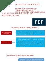 Grupo 06 - Diapositiva Legis[1]