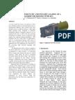 Designing_for_Gear_Reducer_Housing.pdf