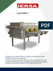 clasificadora_tipo_rodillos.pdf