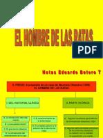 elhombredelasratas-140301111557-phpapp01