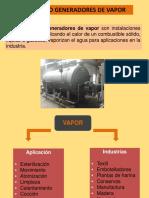 154008566-Resumen-Calderas.pptx