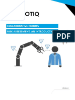 eBook V2 VF Risk Assessment Collaborative Robots