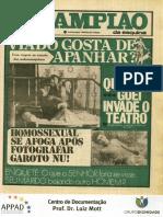 41-LAMPIAO-DA-ESQUINA-EDICAO-37-JULHO-1981.pdf