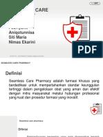 seamless care pharmacy.pptx