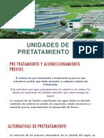 2-Pretratamiento_sedimentadores