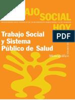 MONOGRÁFICO DE TRABAJO SOCIAL.pdf