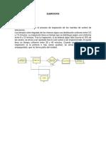 EJERCICIOS 1 Y 2.pdf