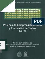 63171434-Pruebas-de-comprension.pdf