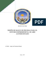 tesis de banco de pruebas.docx