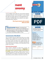 government economysection3