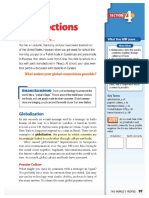 globalconnectionssection4