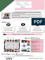 Regla Pires Media Kit(1)
