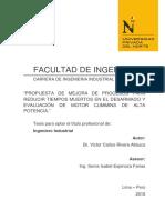 Cumins motor.pdf