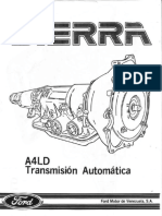 manual-a4ld-ford sierra.pdf