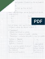 phonétique traitement [s] et [z].pdf