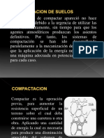 COMPACTACION_CHEULER