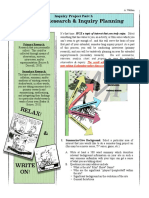 Inquiry Project 1- Primary Research & Inquiry Planning-4