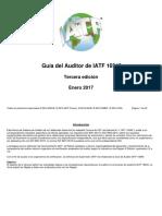 IATF16949GUIDESP.pdf