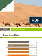 Fatores abioticos II.pdf