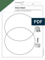 mayas y aztecas.pdf