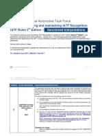 IATF-Rules-5th-Edition_Sanctioned-Interpretations_July2017.pdf