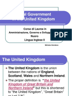 Local Government in Great Britain.ppt