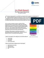 Arc-Flash-Root-Cause-Discussion3_UPDATE_0.pdf