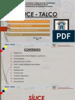SILICE-TALCO.pptx